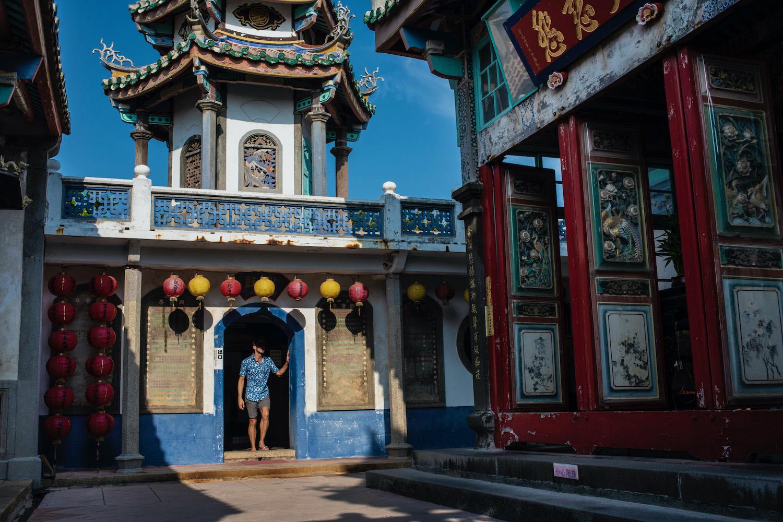 Is Penghu Worth Visiting?